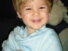 Theo2