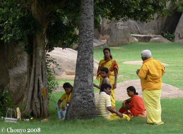journee-de-la-femme-mahaballipuram