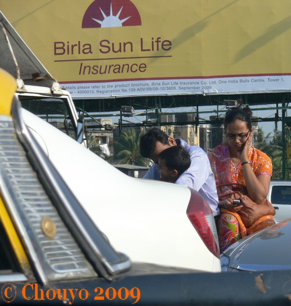 journee-de-la-femme-mumbai