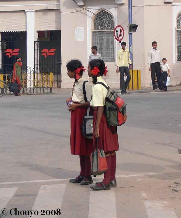 journee-de-la-femme-mysore-2