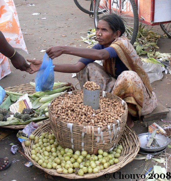 journee-de-la-femme-mysore