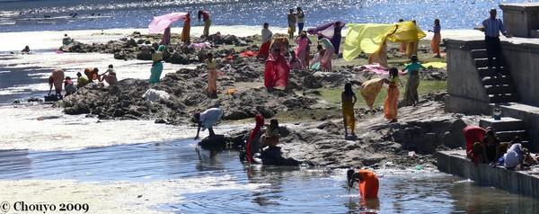 journee-de-la-femme-udaipur-10