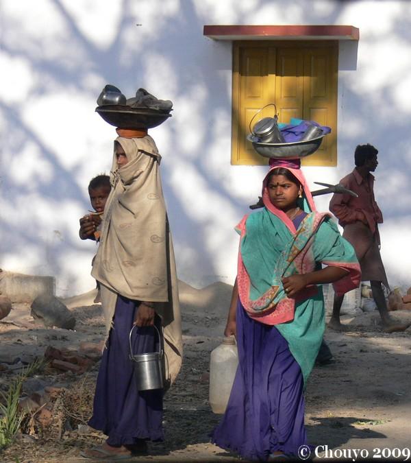 journee-de-la-femme-udaipur-7