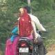 journee-de-la-femme-rajasthan