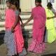 journee-de-la-femme-udaipur-3