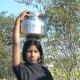 journee-de-la-femme-udaipur-8_0