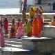 journee-de-la-femme-udaipur-9