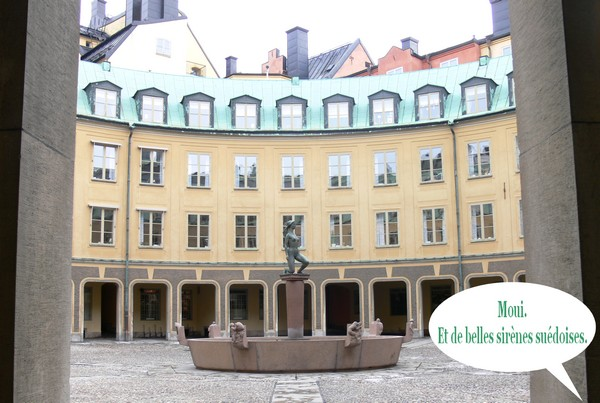 stockholm-91
