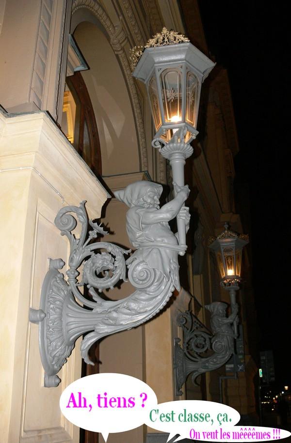 stockholm-96
