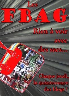 Bannière FBAG