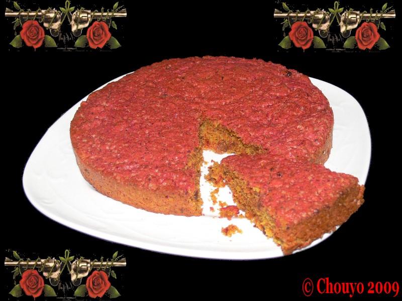 Gâteau anniversaire Daydreamer