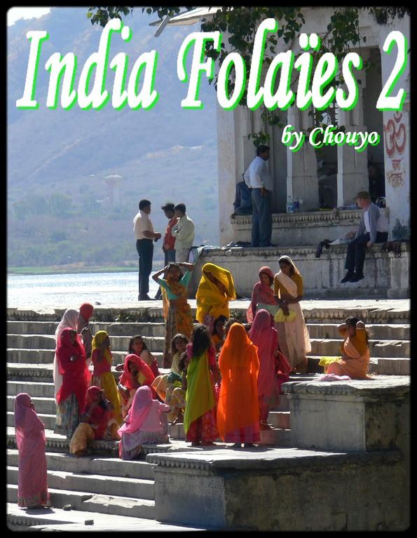 Bannière India Folaïes 2