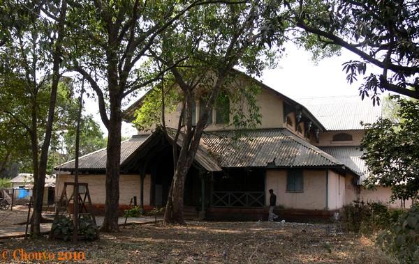 Maison Lonavla