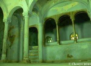 Lucknow Chota Imambara 7