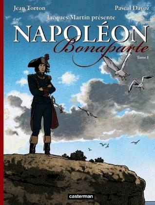 BD Napoléon