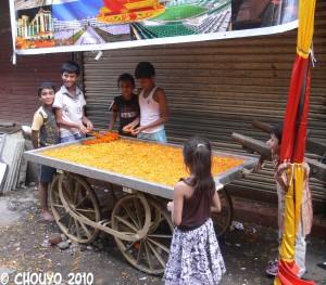 Ganesh Chaturthi 2010 4