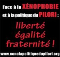 Manifestation 4 septembre