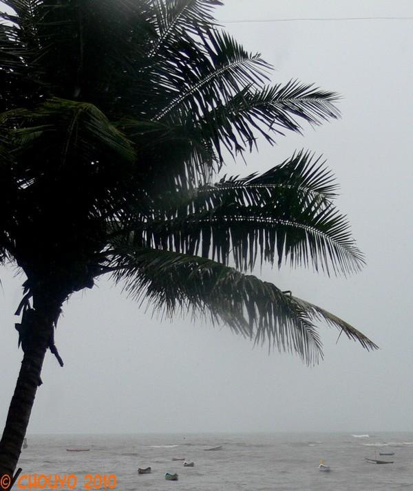 Mer Bombay 1