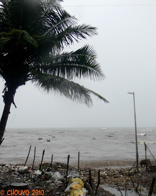 Mer Bombay 2