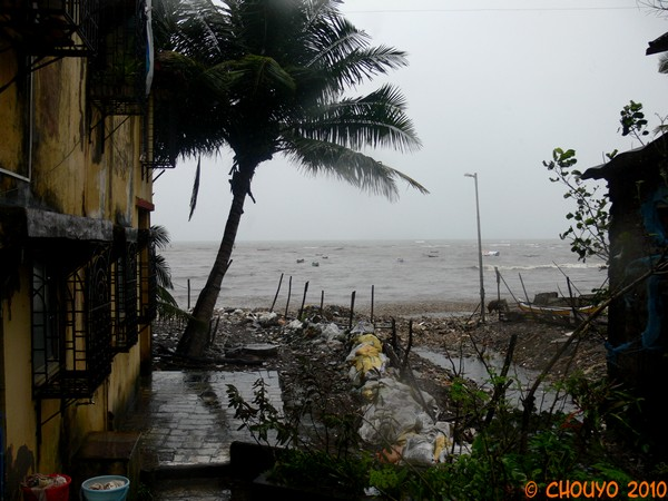 Mer Bombay 3