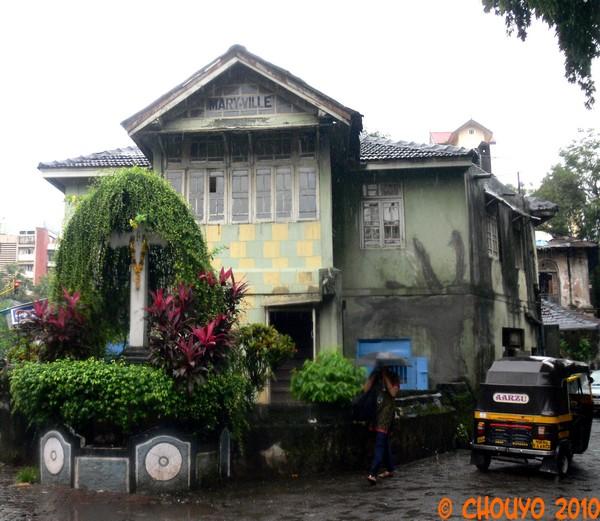 Veronica Street