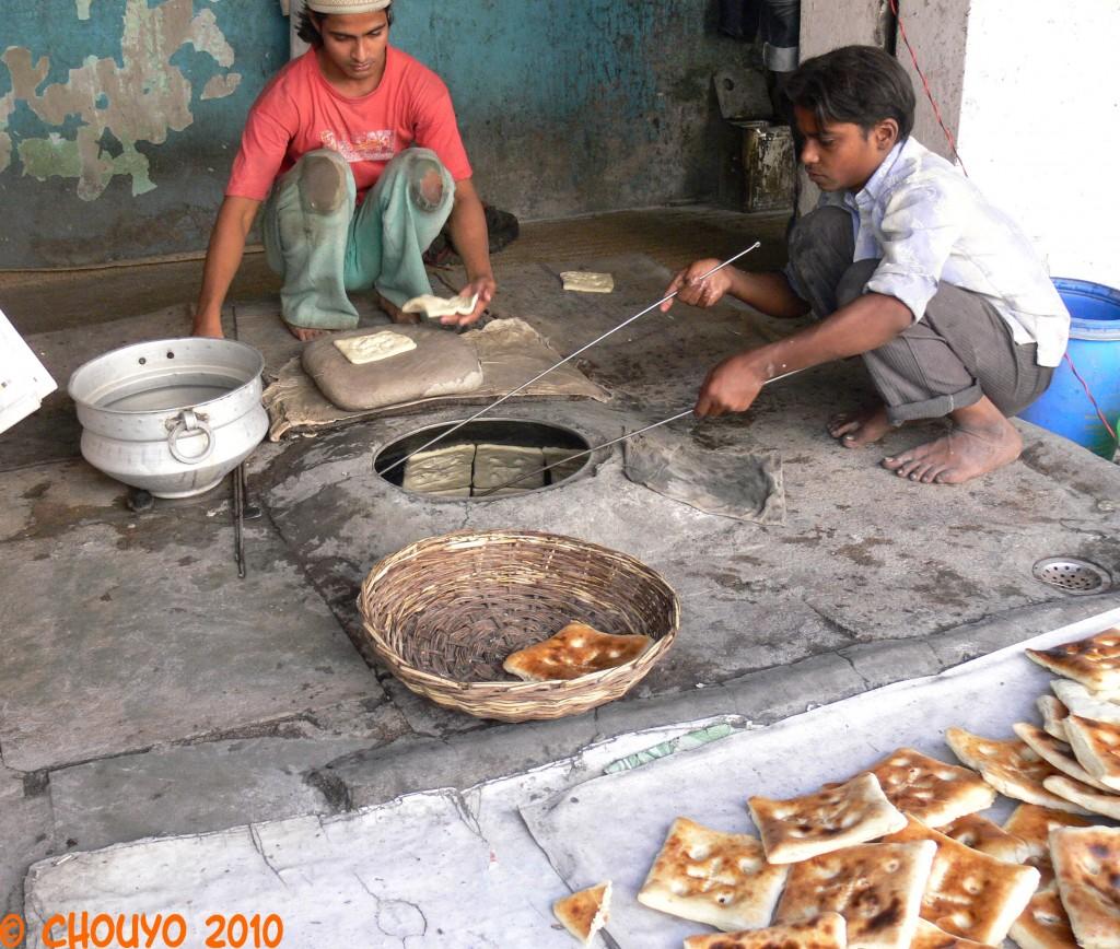 Hyderabad Pain 1