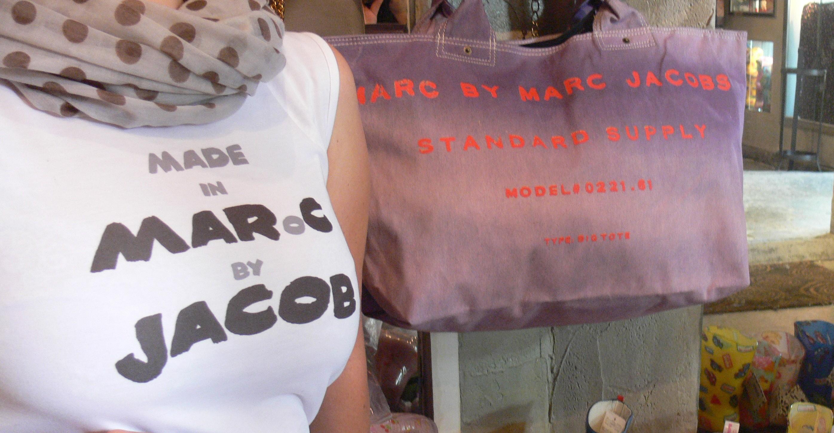 T-shirt 3 détail 2