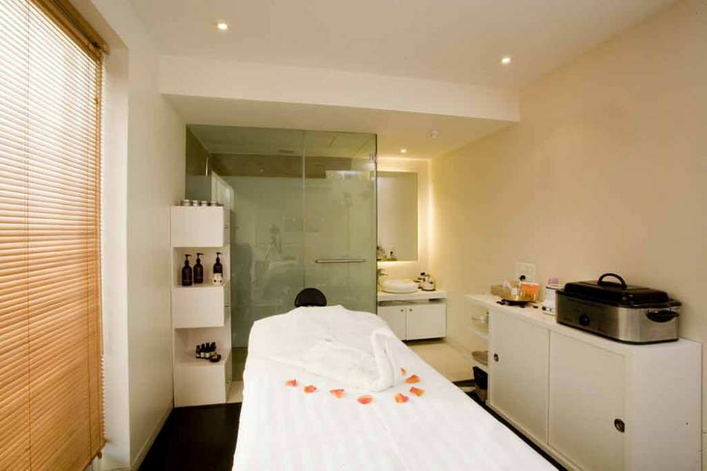 JCB-Bandra-Spa-Room-2