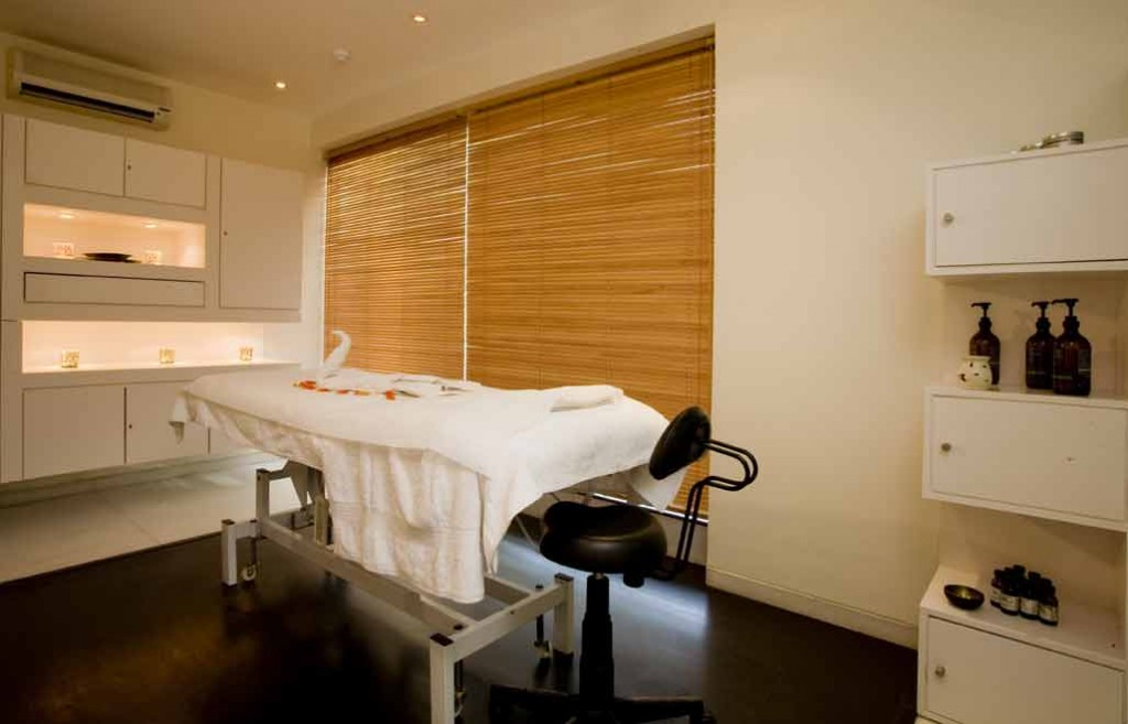 JCB-Bandra-Spa-room-3