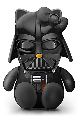 Hello-Kitty-Dark-Vador