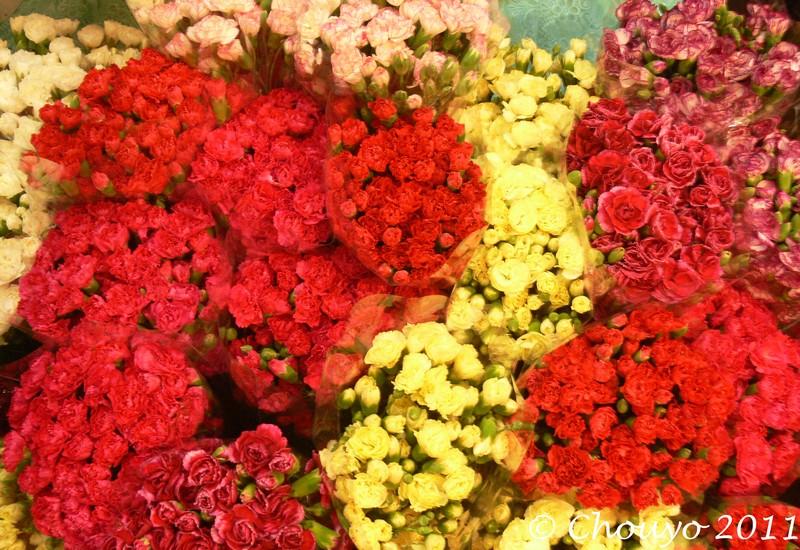 Marché aux Fleurs 12 blog