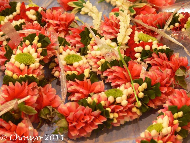 Marché aux Fleurs 13 blog