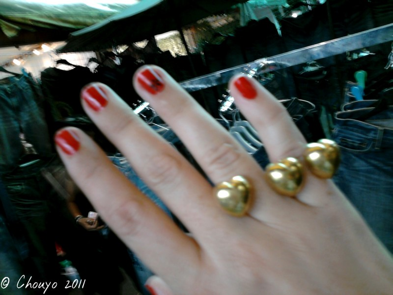 Bagues Thaïlande 4 blog