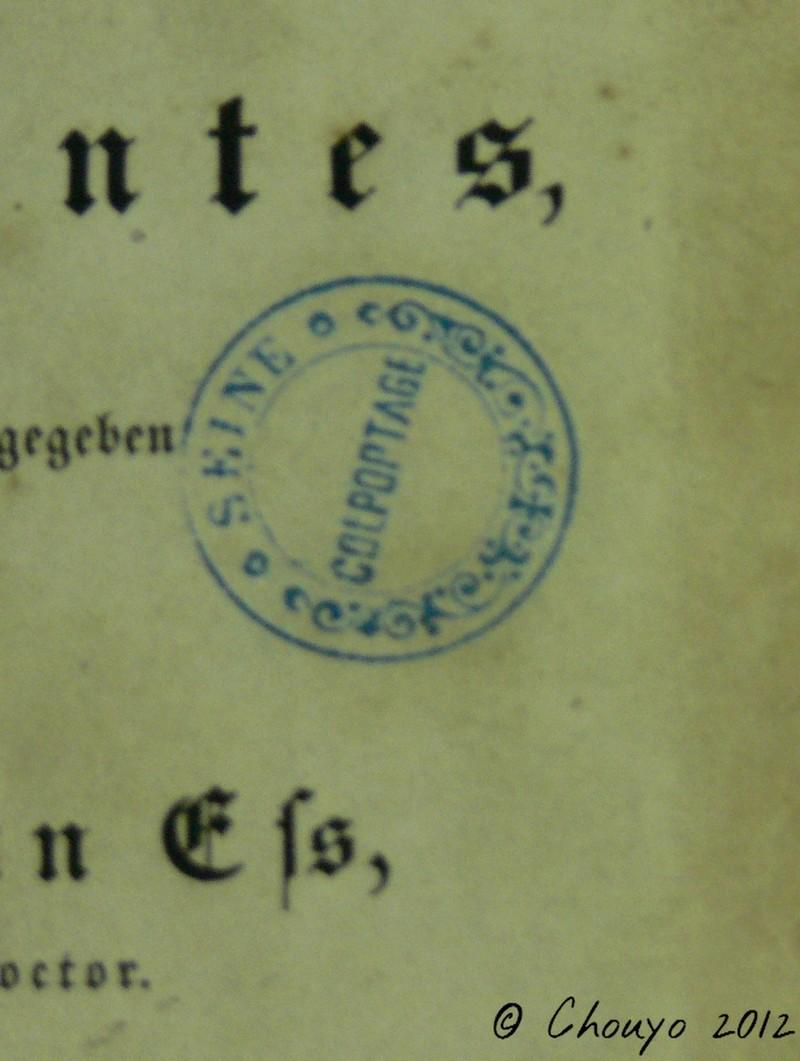 Bible 1858 2