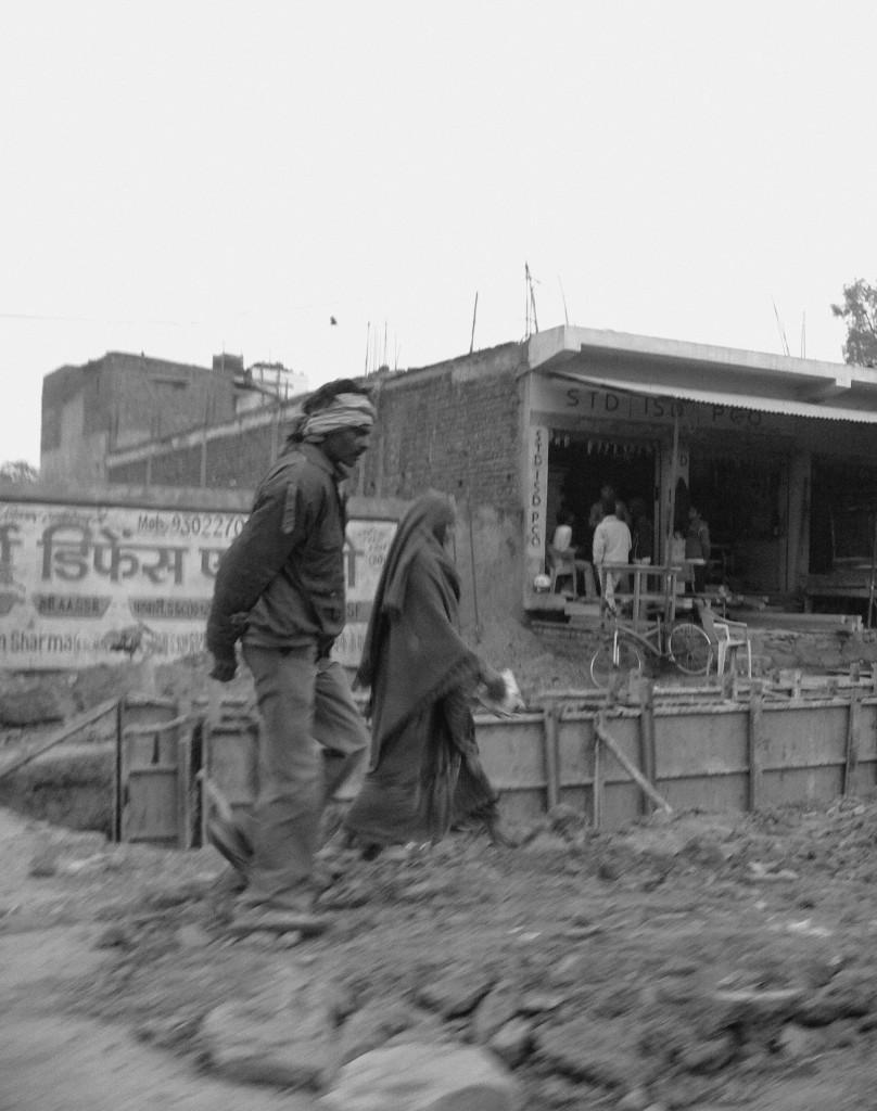India at War 3