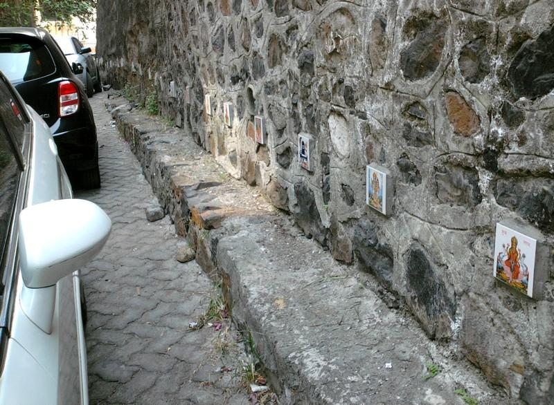 Bombay Mur 2 blog