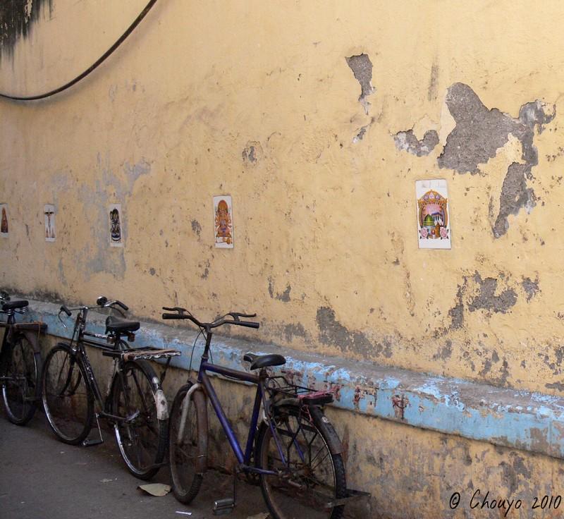 Bombay Mur 5 blog