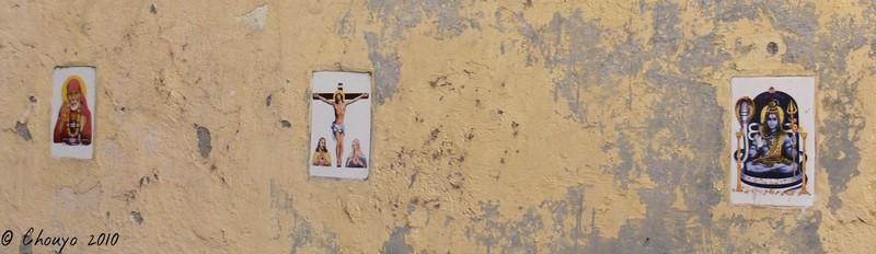 Bombay Mur 6 blog