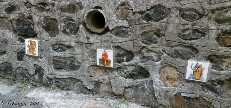 Bombay Murs 1 blog