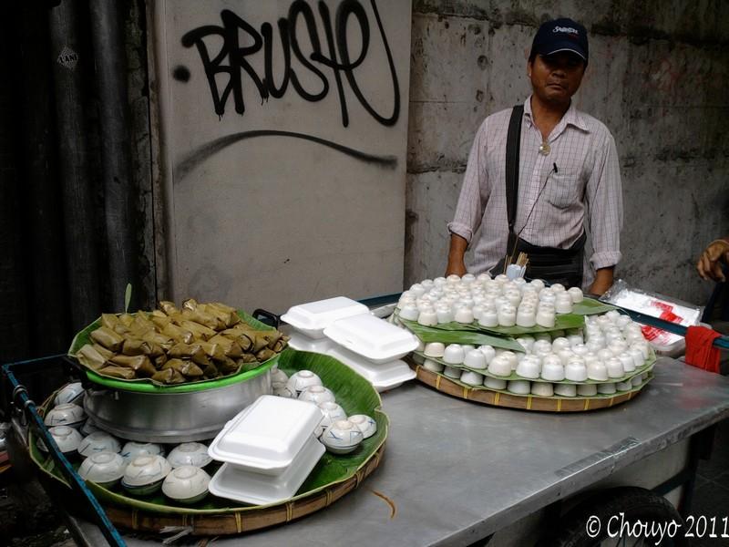 Thaïlande Shoppmiam 5