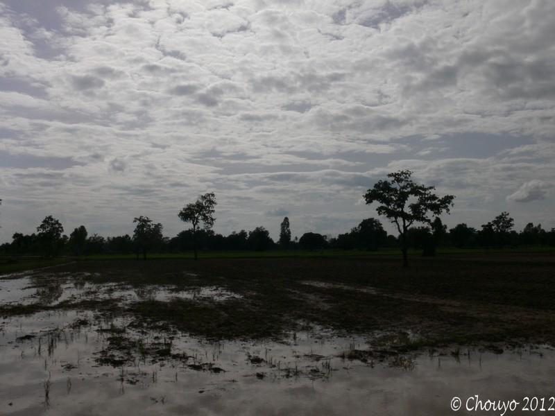 Thaïlande autre 4