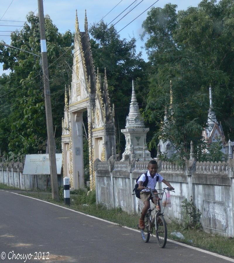 Thaïlande autre 5