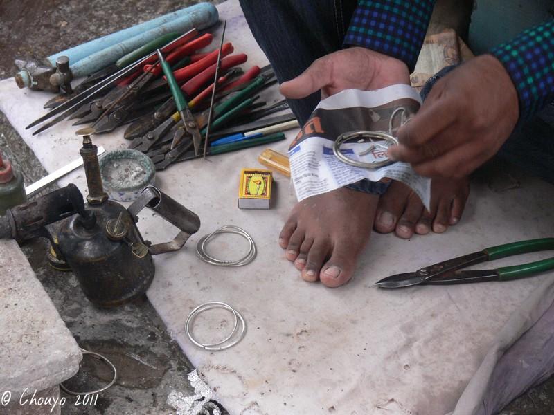 Bhopal Laveur d'argent 4 blog