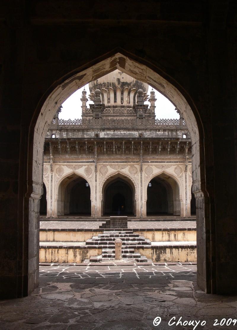 Bijapur 6