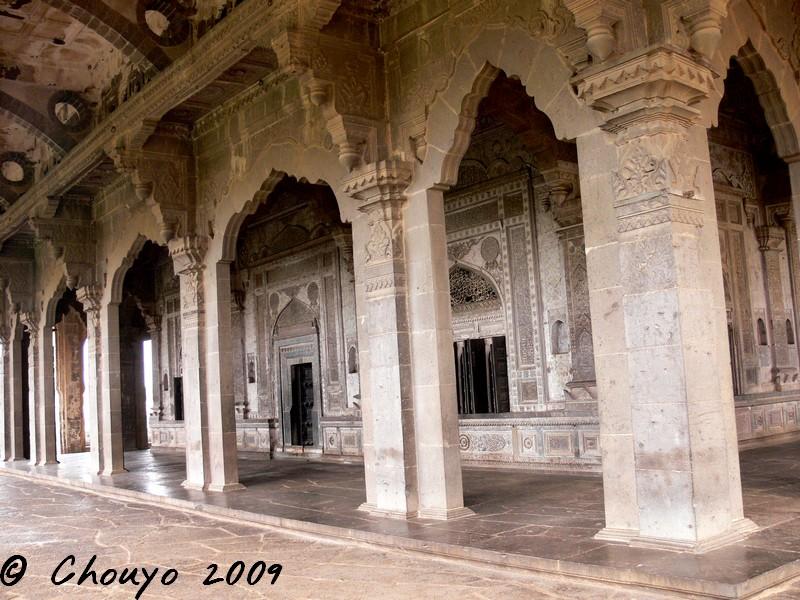 Bijapur 8