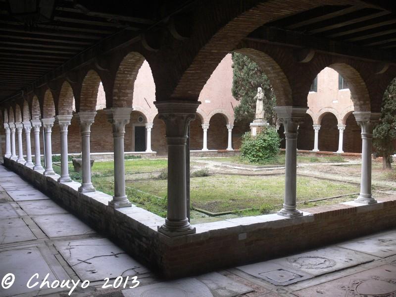 Venise 11