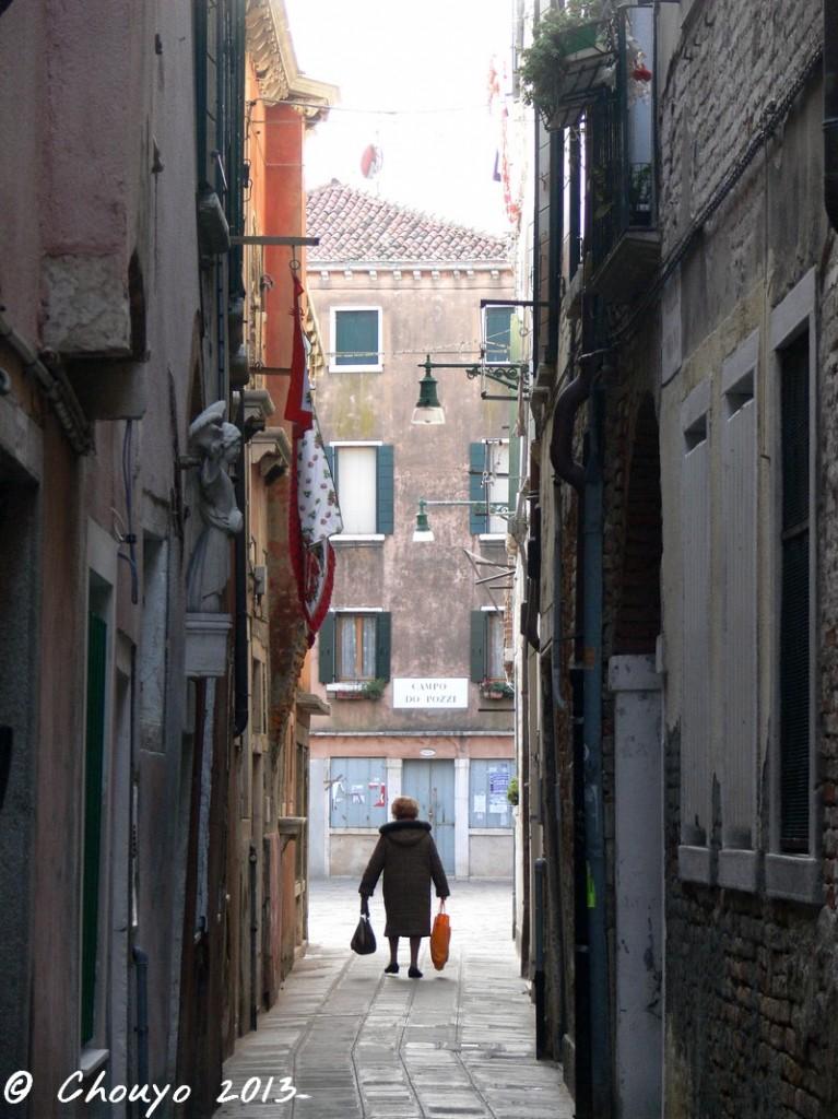 Venise 21