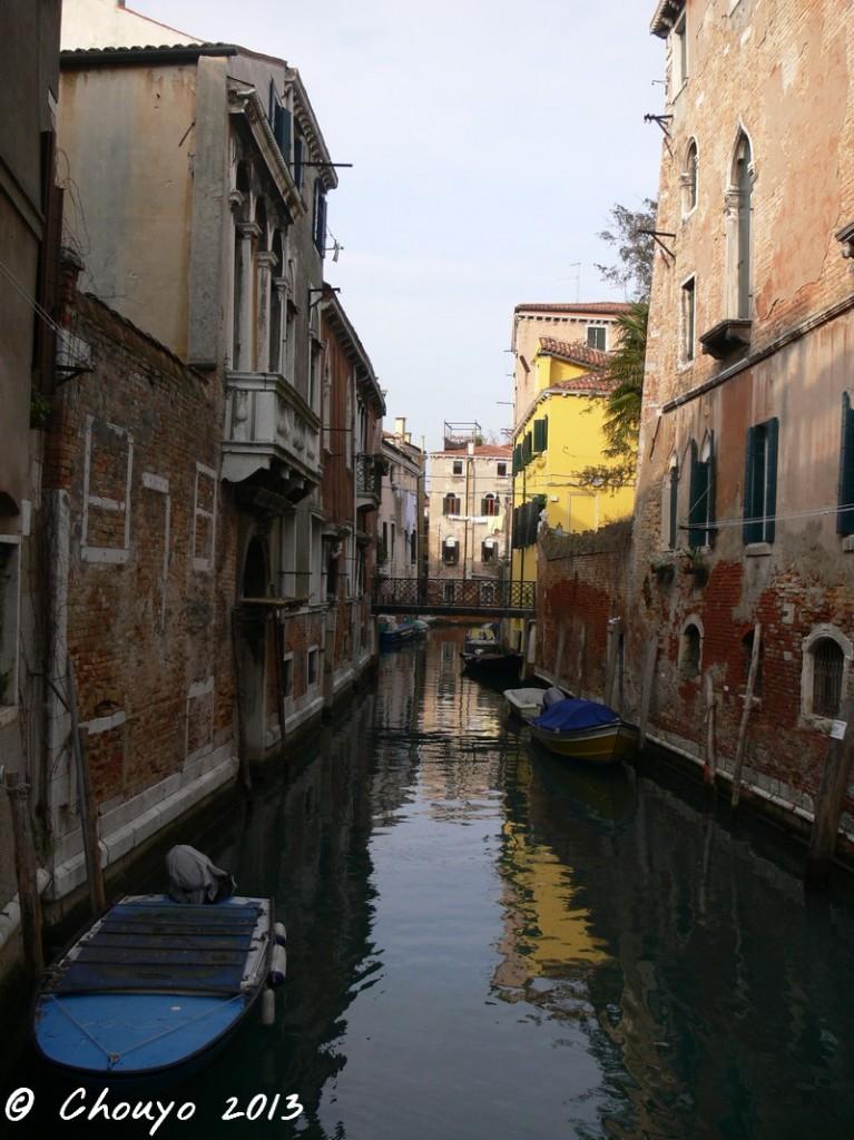 Venise 22