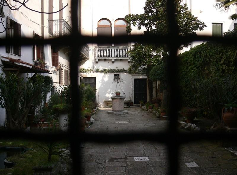 Venise 8