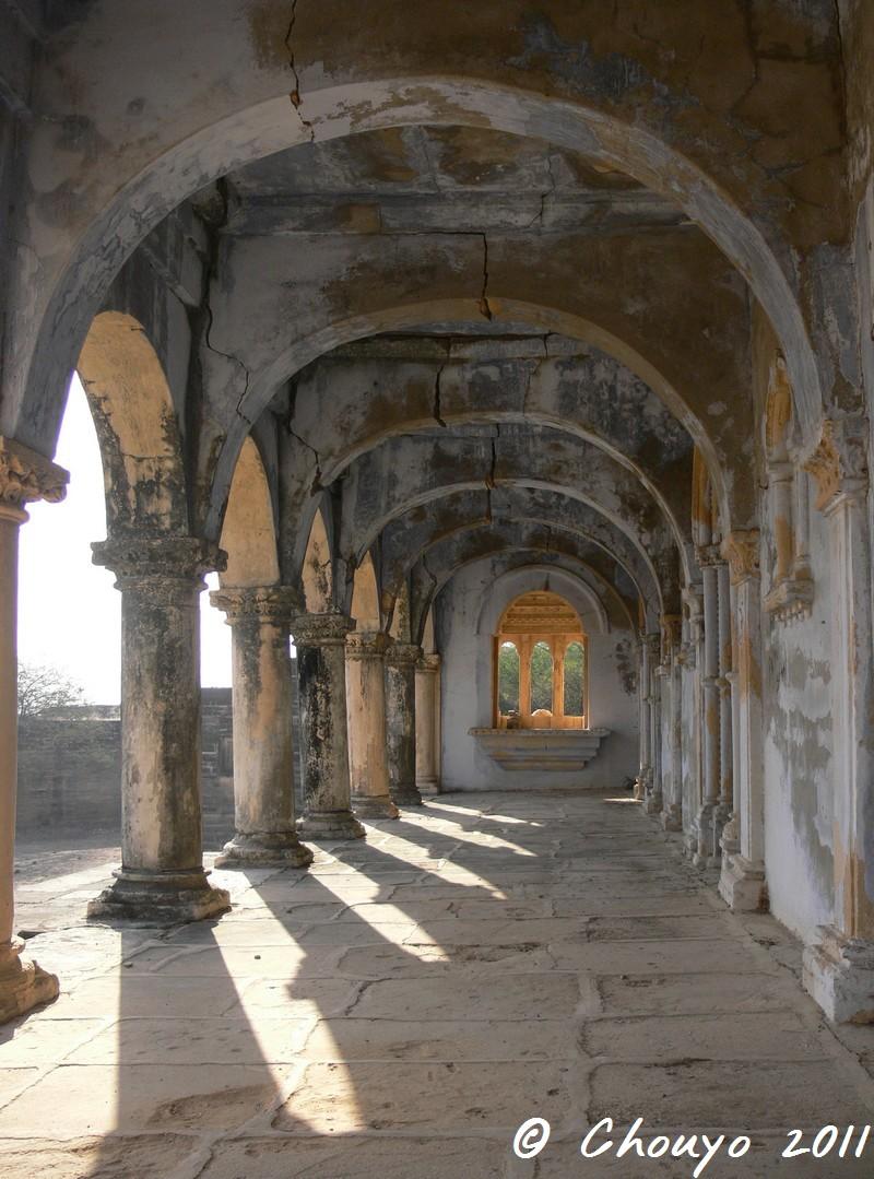 Gujarat Bhuj